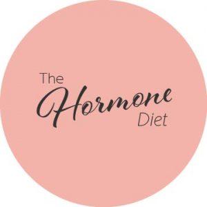 The Hormone Diet mini course
