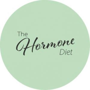 The Hormone Diet mini course - sign up today